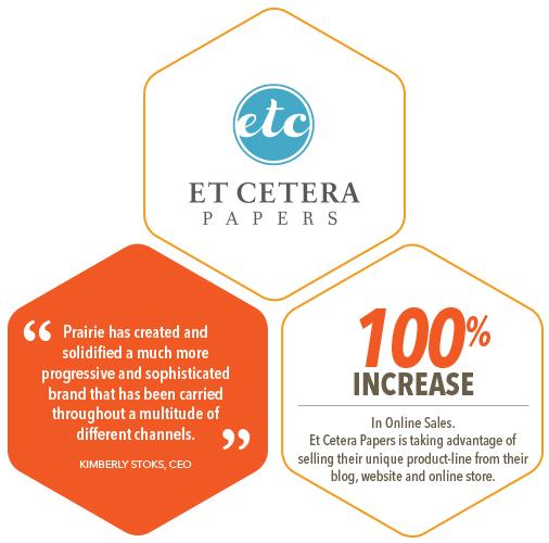 CS-ETC-introimage
